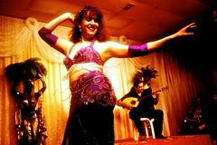 IMG_8664 (heatherbirdtx) Tags: girls dance women belly february middle eastern isis 2010 hafla hurst bazook dumbeck