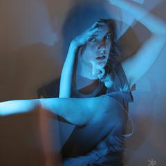 2 (_ambo) Tags: longexposure blue surreal canonrebelxt sia breatheme