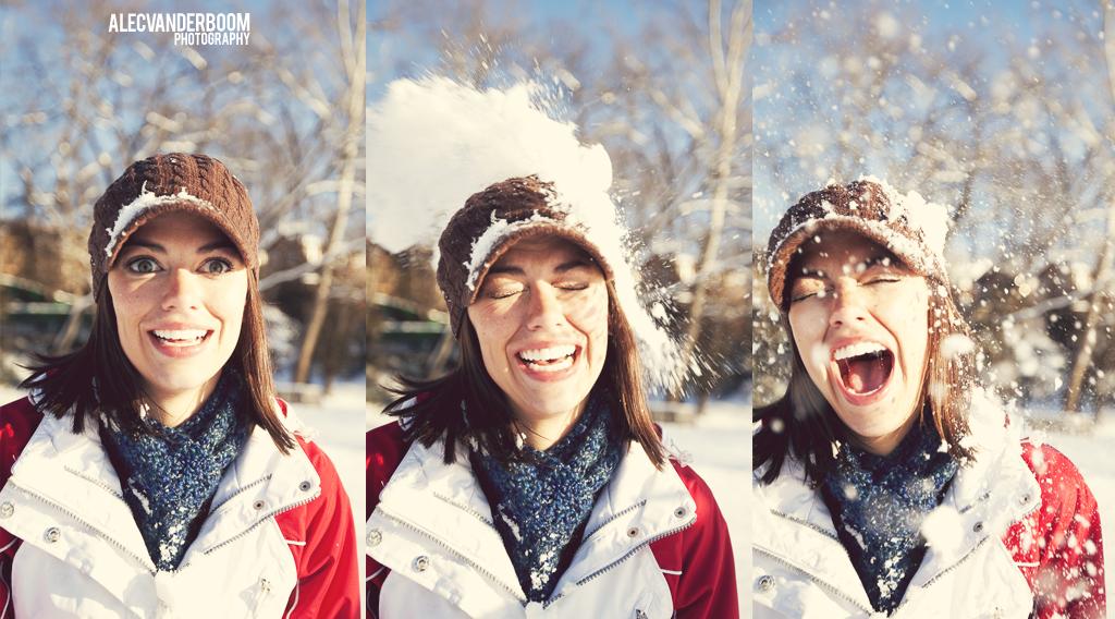 snow_day2-30