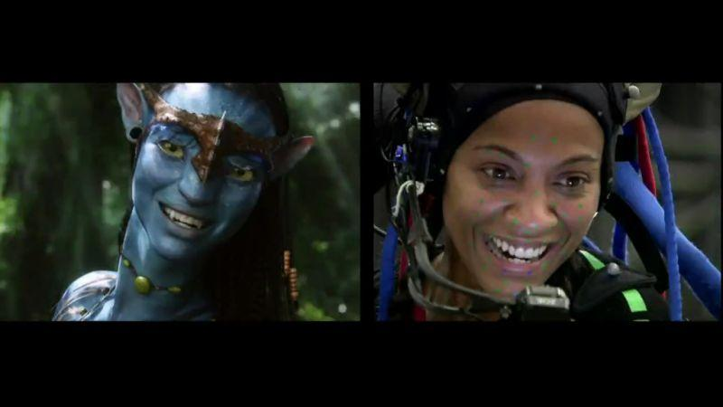 4401211517 15b51dd83e o d Making of AVATAR Using Advance Motion Capture Technology
