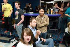 FtF_bowling_w_Lee_53 (Face to Face, Greensboro) Tags: art nc nikon sb600 event amf trophy d200 facetoface bowler average 2010 f2f 18200mmvr socialpractice leewalton facetofacegreensboro greensboeo