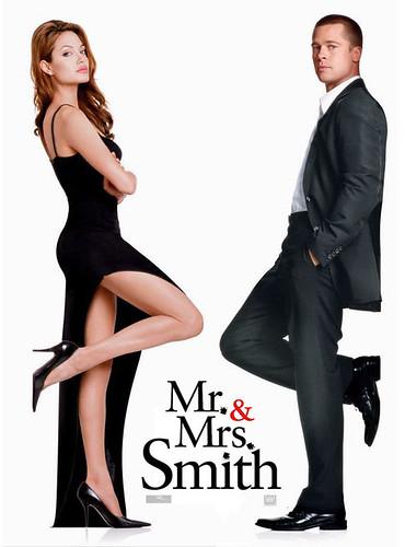 Douglas Booth0035_1(Slapdash McGuffin)Angelina Jolie & Brad Pitt