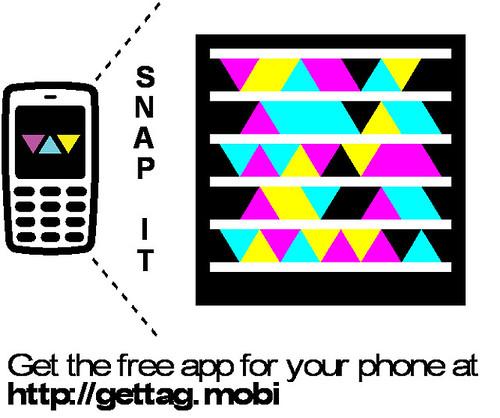 no19_mobile_20103523154