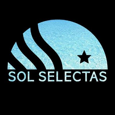 SOL SELECTAS