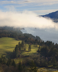 Cape Horn (RU4SUN2) Tags: trees clouds washington hills columbiariver columbiarivergorge capehorn stateroute14