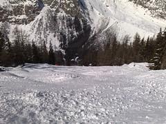 05032010044 (rkalton) Tags: italy snowboarding courmayeur