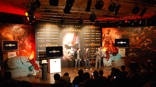 GOW3_Event