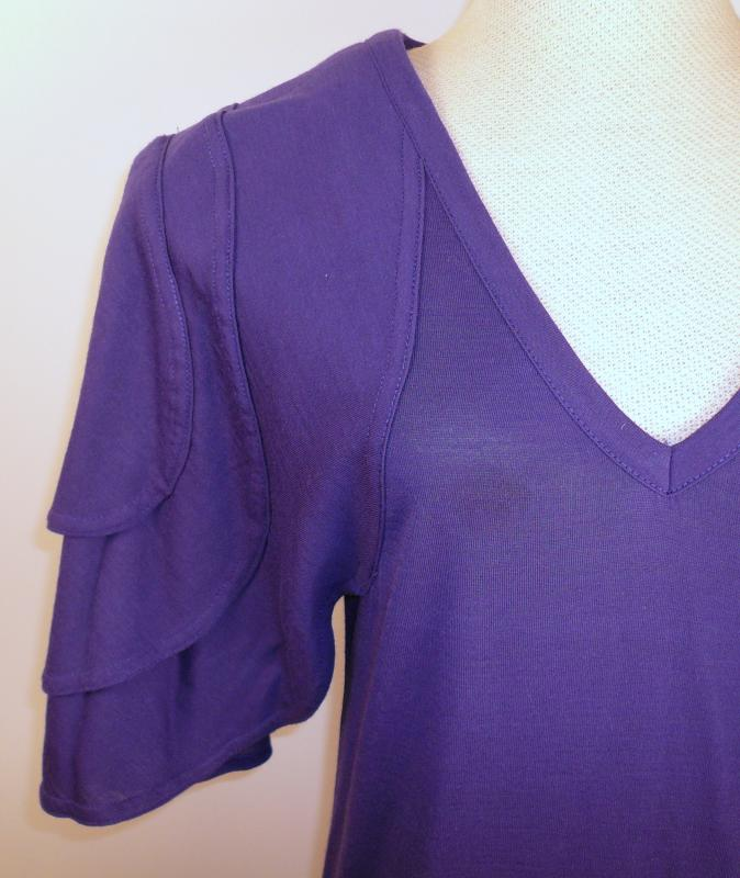 purple_knit_top_H&M_sleeve