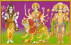 Shiva, Amba Maa and Hanuman (hinduism) Tags: goddess sri yogi hanuman shiva jai shankar durga shakti shri rudra bhawani mataji navratri bhavani sankara durge nainadevi mahadev shivji umapati bhagwati chamunda jwalamukhi mahadeva shambhu chintpurni hanumanji jaimatadi chintapurni maharudra jwalaji sherawali marriamman durgha sherowali mahishasurmardini jaimaavaishnodevi