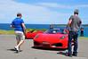 Prancing Horse Magazine Ferrari Ferrari Motor Magazine Shoot 3 Prancing Horse Ferrari Drive Experiences do