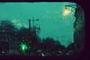 ❺.. (- M7D . S h R a T y) Tags: street uk bus london cars night lights drops unitedkingdom bokeh calmness londonnight wordsbyme ®allrightsreserved™ londonsdiary~5