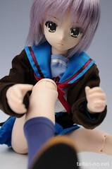 50cm_nagato-DSC_3654