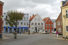 DSC_4880 (Gerd Burchard) Tags: dänemark sønderjylland tønder regionsyddanmark tønderkommune