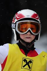 Ski jumping Styria Austria :: eu-moto © Egger 0449 (:: ru-moto images) Tags: portrait sport nikon kinder nikkor fx childs wintersport 70200 steiermark styria skijumping wsc nachwuchs egger 奥地利 heilbrunn австрия skispringen badmitterndorf raiffeisen nordisch sportfotos sportfoto d700 sprunglauf eumoto 2870200 steirischerschiverband heilbrunnschanze