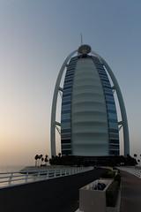 IMG_9405_DxO_raw (bb_productionz) Tags: sunset night mall shopping al dubai khalifa arab hotels luxury burj