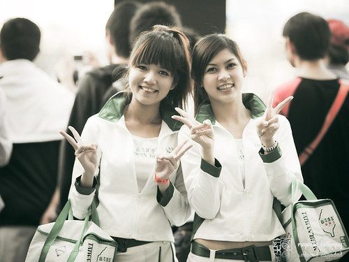 MLB_TW_GAMES_101 (by euyoung)