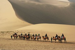 Silk_road_photo_gobi_desert_and_camels