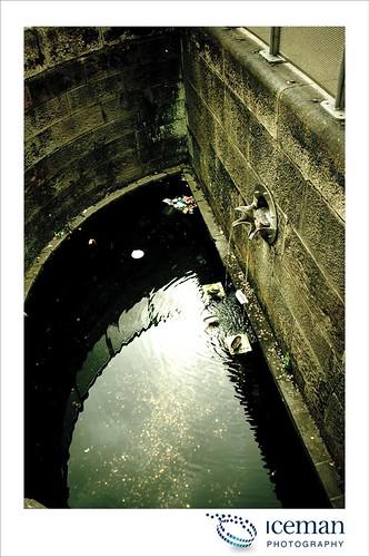 Cardiff 007