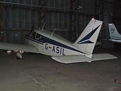 G-ASIL