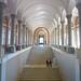 Bayerische Staatsbibliothek_2