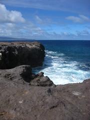 Kapalua (loumcf) Tags: hawaii maui kapalua