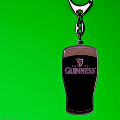 210/365 - St. Patrick's Day