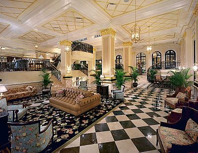 forth-harrison-lobby-400