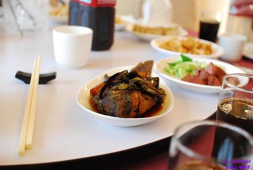 餐前開胃菜(2)
