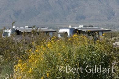 Airstreams-3