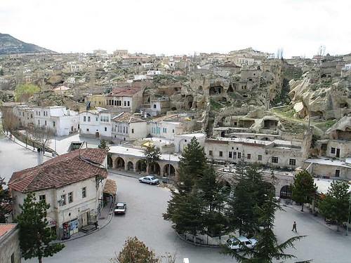 4452638750 3d178c7100 Mustafapaşa (Sinasos)