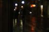 * (Donato Buccella / sibemolle) Tags: italy milan colors night milano streetphotography ticinese canon400d sibemolle fotografiastradale tearsonthelens 50mmcanonfd14 isnotbokeh