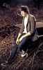 Weatherstar (Petey Photography | fortysixtyphoto.com) Tags: broken field rust ct nd 5d softbox brokendown rustedcar alienbees ndfilters cpfilter weatherstar nd4 cameronwalker strobist peteyphotography peterplace wwwpeteyphotographycom fortysixtyphoto