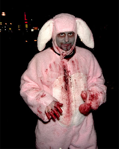 zombie_bunny