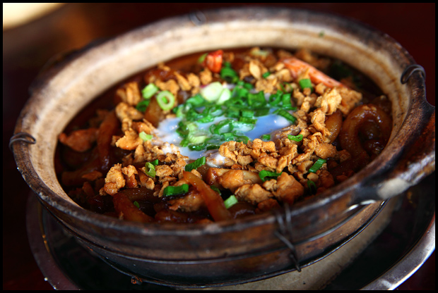 claypot-lou-shu-fan