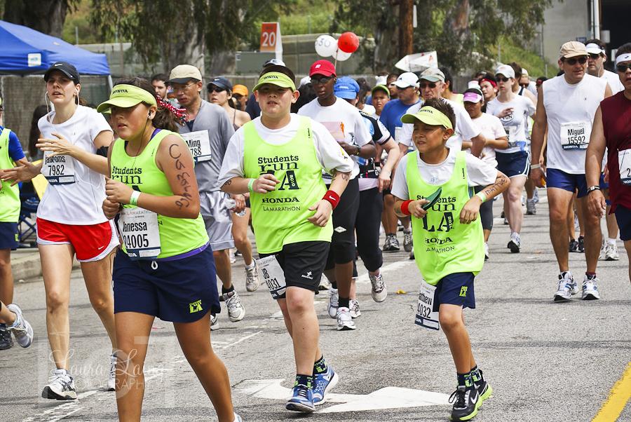 Marathon2010027 copy