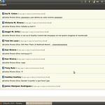 Ubuntu 10.4 Beta1 Gwibber 3 thumbnail