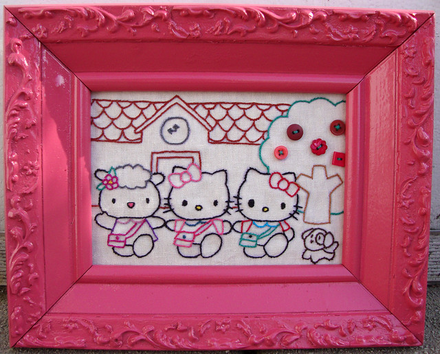 hello-kitty-embroidery4