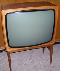 Tv - Set 1968 / digi ? (Mr. Memphis1982) Tags: old black film sport set digital vintage happy canal nokia tv time philips fender usb western hd 1968 vox digi saloa