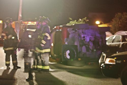 car accident5