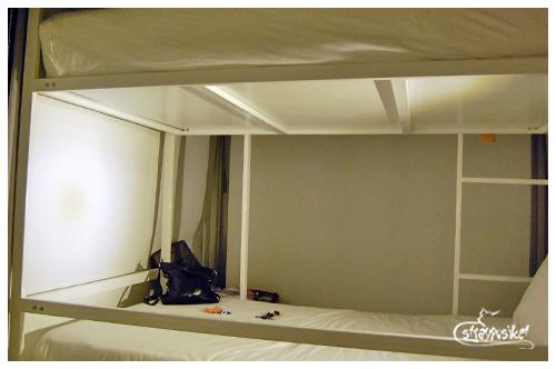 refill bunkbeds