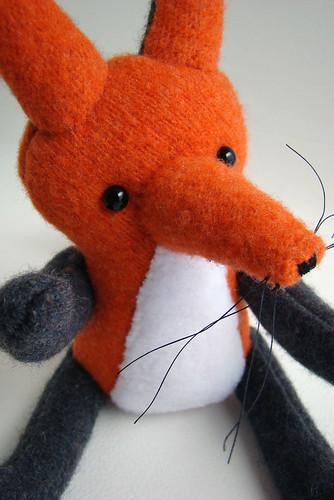 fox march2010 3