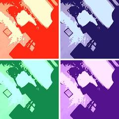 popartd3b92272c5442e23232c25450559d281ea0f044f (Painted Lady TV- Carole Anne Allen) Tags: ladies girls woman sexy girl beautiful beauty sex lady female pretty highheels transformation girly feminine femme crossdressing tgirl transgender tranny transvestite attractive heels transvestites bisexual crossdressers gurls females carole lovely transgendered crossdresser crossdress gender gurl sexuality prettiness skirts ladylike paintedladies genderbending transformations paintedlady bisexuality sexiness submissive femininity trannies womanhood attractiveness genderbender ukangels trannys girlygirl transvestism bisexuals womanly tgirls angelflickr womanliness caroleanne enfemme genderbenders tgurl tgurls ukangel femaleness transgenderism feminineness caroleannea caroleanneallen paintedladytv paintedladytvcaroleanne
