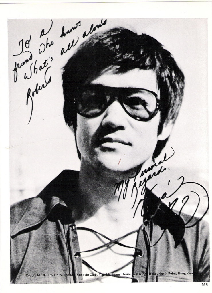bruce lee hero essay Bruce catton, grant and lee: a study in contrasts method and structure: in this  essay, catton opens with emotional appeal (pathos) and uses it thoroughly for.