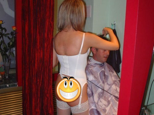 08_Barbershop-for-the-real-men-008