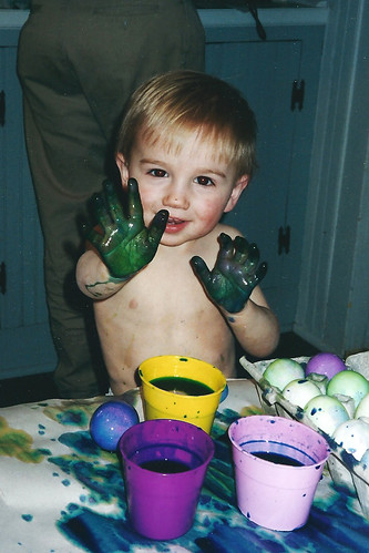 easter2-2001