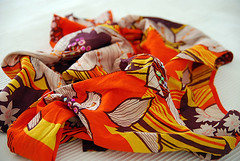 oratun01 (everydayyu) Tags: orange sale kurta kofta mainbazaar tunika indianbazar