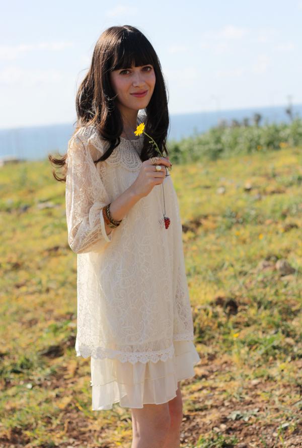 lace_dress6