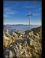 -Switzerland - Cima dela Trosa (1869m)Ticino .(200) (Izakigur) Tags: mountains alps les alpes landscape schweiz switzerland tessin ticino nikon europa europe flickr suisse swiss feel 1755mmf28g locarno d200 alpen helvetia nikkor svizzera alpi lepetitprince ch dieschweiz  1755 myswitzerland lasuisse nikond200 nikkor1755f28 nikkor1755 alpene nikon1755f28g  alperne izakigur touraroundtheworld suisia izakigur2009 izakiguralps izakigurticino cimadelatrosa  svizzeradieschweiz nikkor17551755