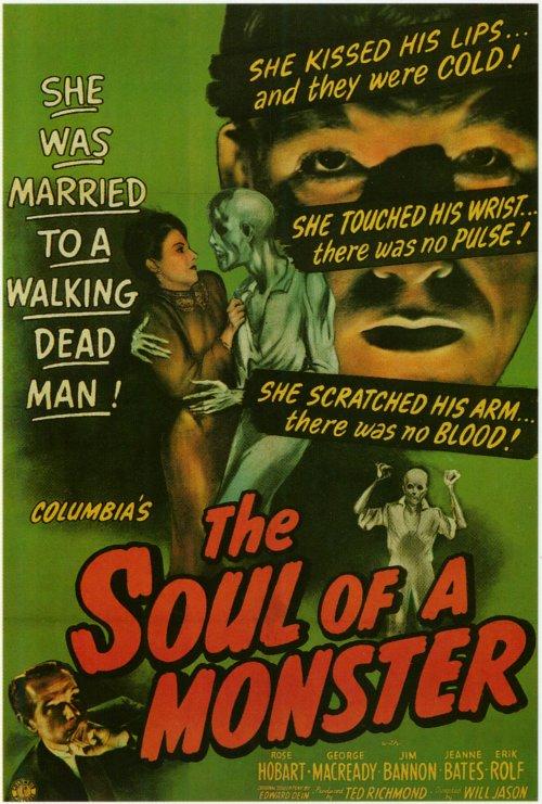 soulofamonster_poster