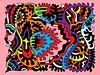 Doodle 1/3/2010 (Daily Doodles) Tags: pink blue red orange abstract art colors modern illustration pen ink painting poster graffiti design sketch rainbow artwork 60s colorful folkart outsiderart purple bright drawing mixedmedia abstractart contemporaryart contemporary vibrant modernart surrealism violet indigo vivid doodle zen 70s surrealist meditation sharpie psychedelic linedrawing surrealart artprint blueart pinkart colorfulart purpleart dailydoodles surrealistart yellowart zentangle doodledrawing